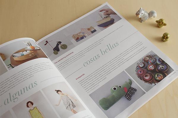 kireei magazine1